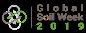 Global Soil Week