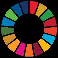 SDG+Wheel_Transparent